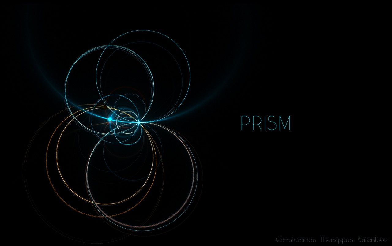Prism Wallpapers Prism Stock Photos HD Wallpapers Download Free Images Wallpaper [1000image.com]