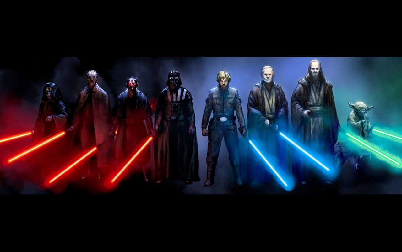 star wars sith and jedi wallpapers | star wars sith and jedi stock