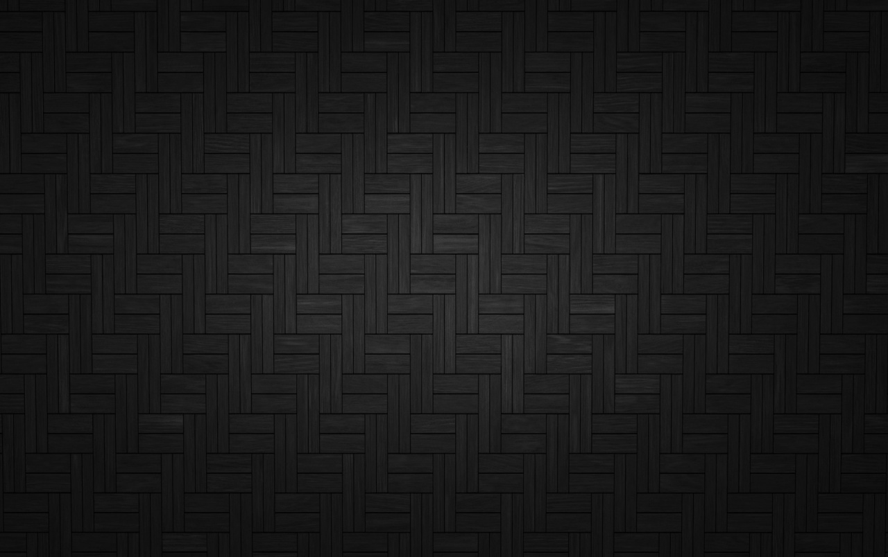 Dark Wood Tiles wallpapers