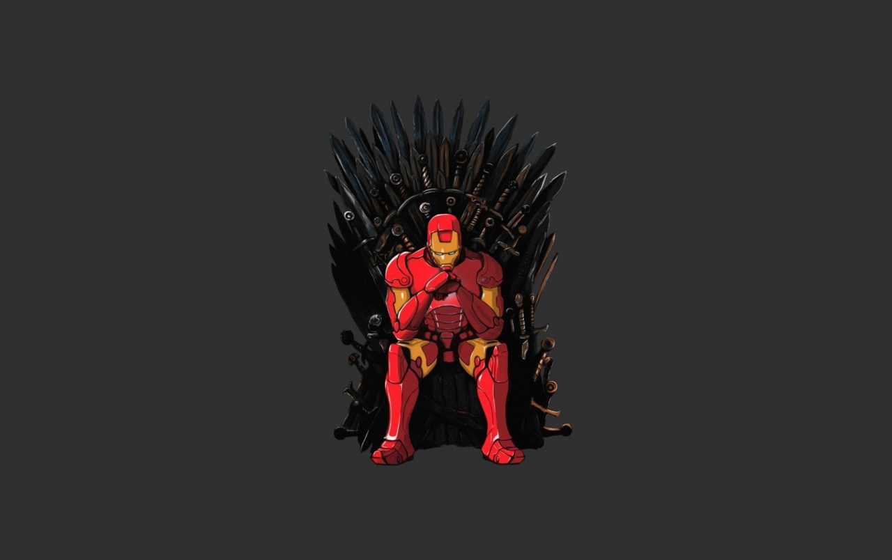 chicago blackhawks game of thrones with Iron Man Game Of Thrones Mashup Wallpapers W36702 on Footprints gif likewise Wild West Galloping Horse And CowboyCowgirl Rider Battery Operated Western Cowboy Horse Riding Toy For Kids Exact Unit May Vary further  together with Iron Man Game Of Thrones Mashup Wallpapers w36702 besides Winter Landscape Wallpaper For Desktop.