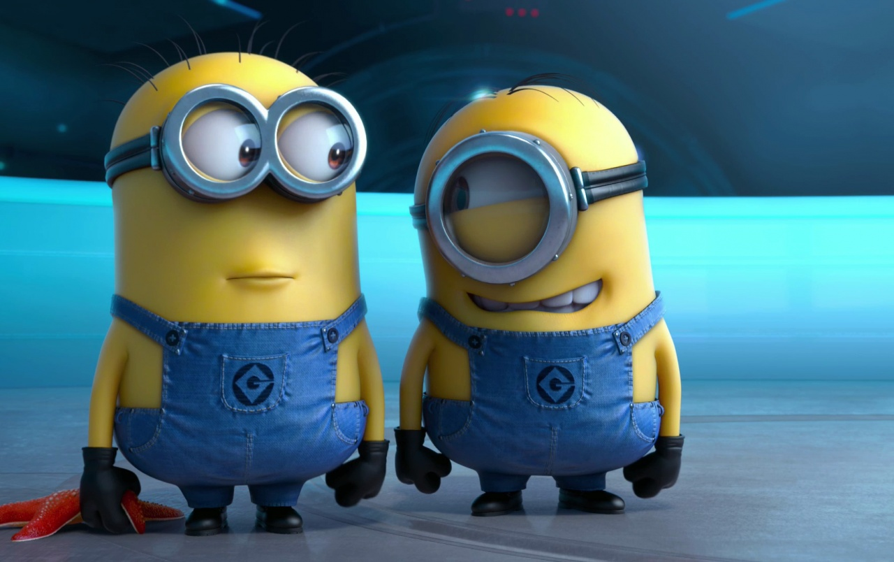 Despicable me 2 characters wallpapers despicable me 2 characters hd despicable me 2 characters wallpapers voltagebd Gallery