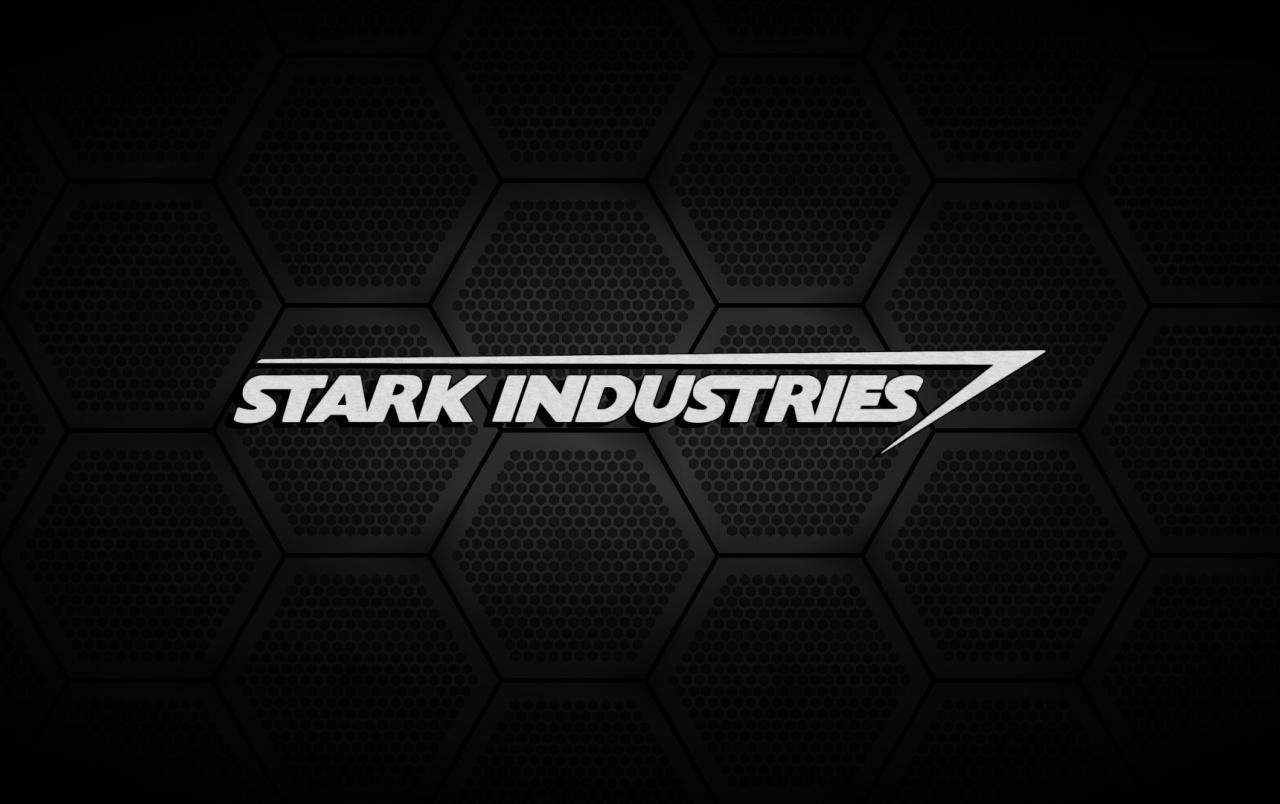 Stark Industries wallpapers