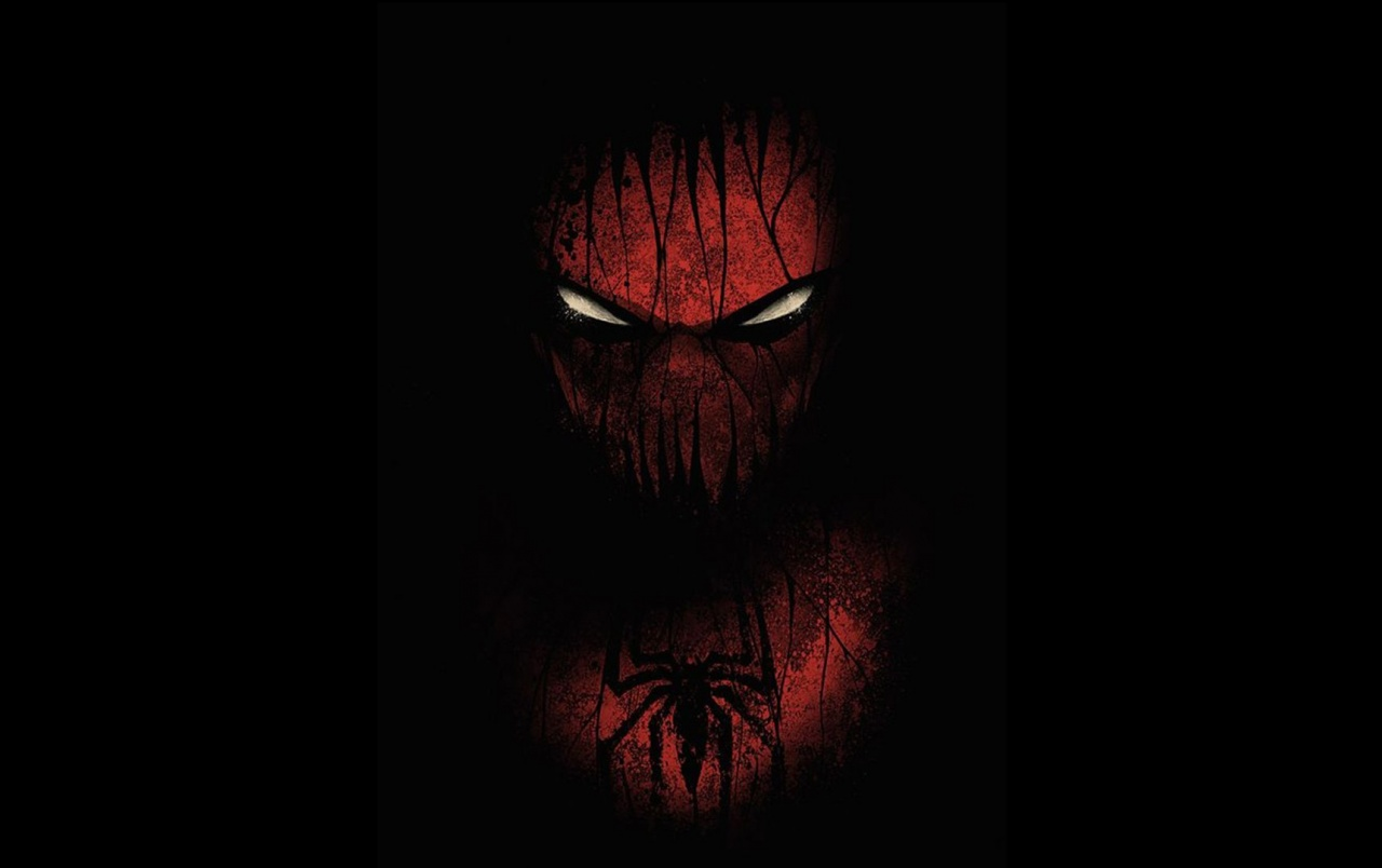 Spider Man Mask Wallpapers Spider Man Mask Stock Photos