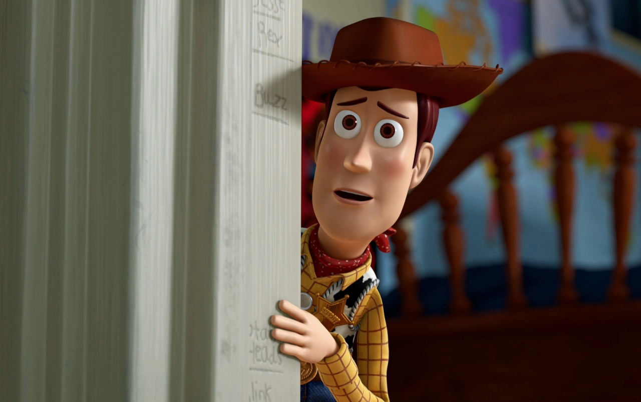 Toy Story Woody Wallpapers Toy Story Woody Stock Photos