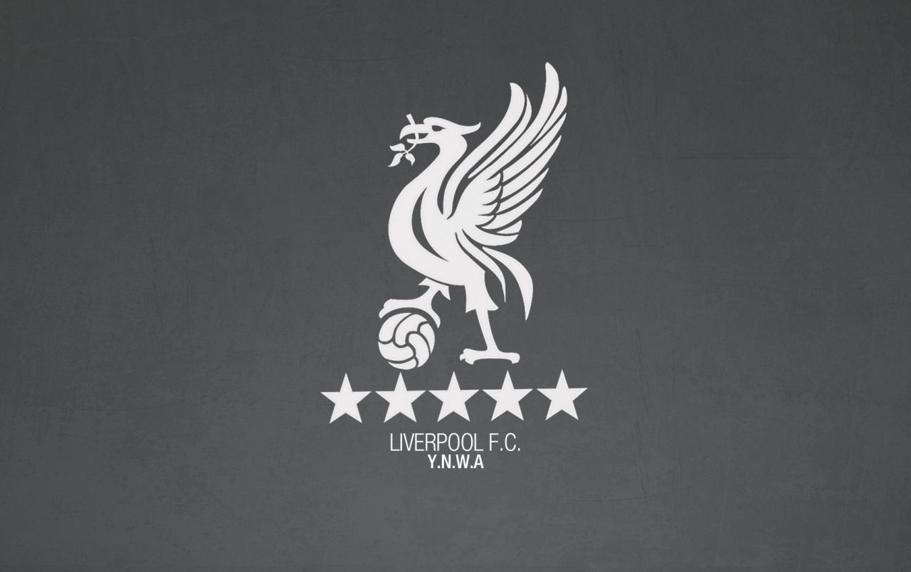 Liverpool fc ynwa wallpapers liverpool fc ynwa stock photos hd liverpool fc ynwa wallpapers voltagebd Choice Image