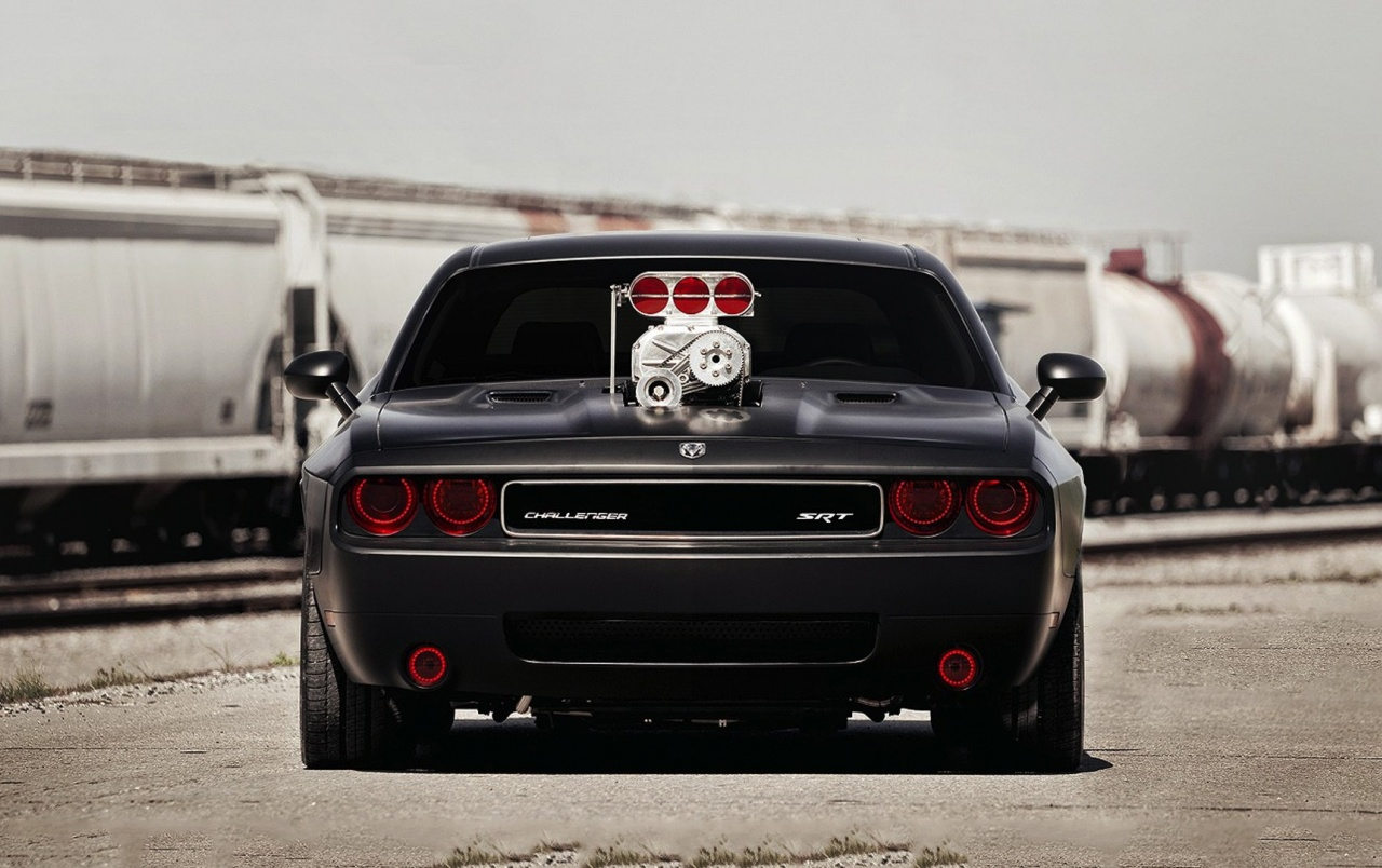 dodge challenger srt wallpapers | dodge challenger srt stock photos