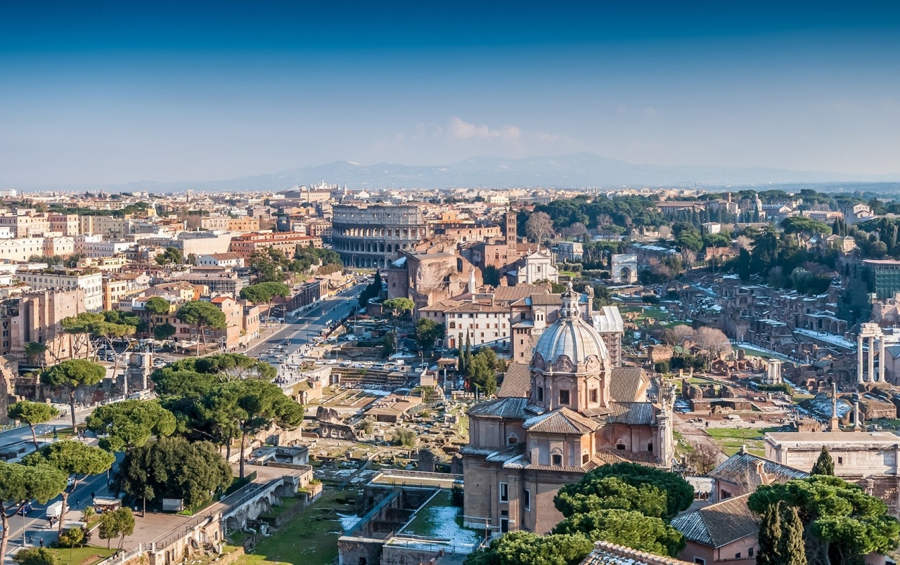 cityscapes roma wallpapers | cityscapes roma stock photos