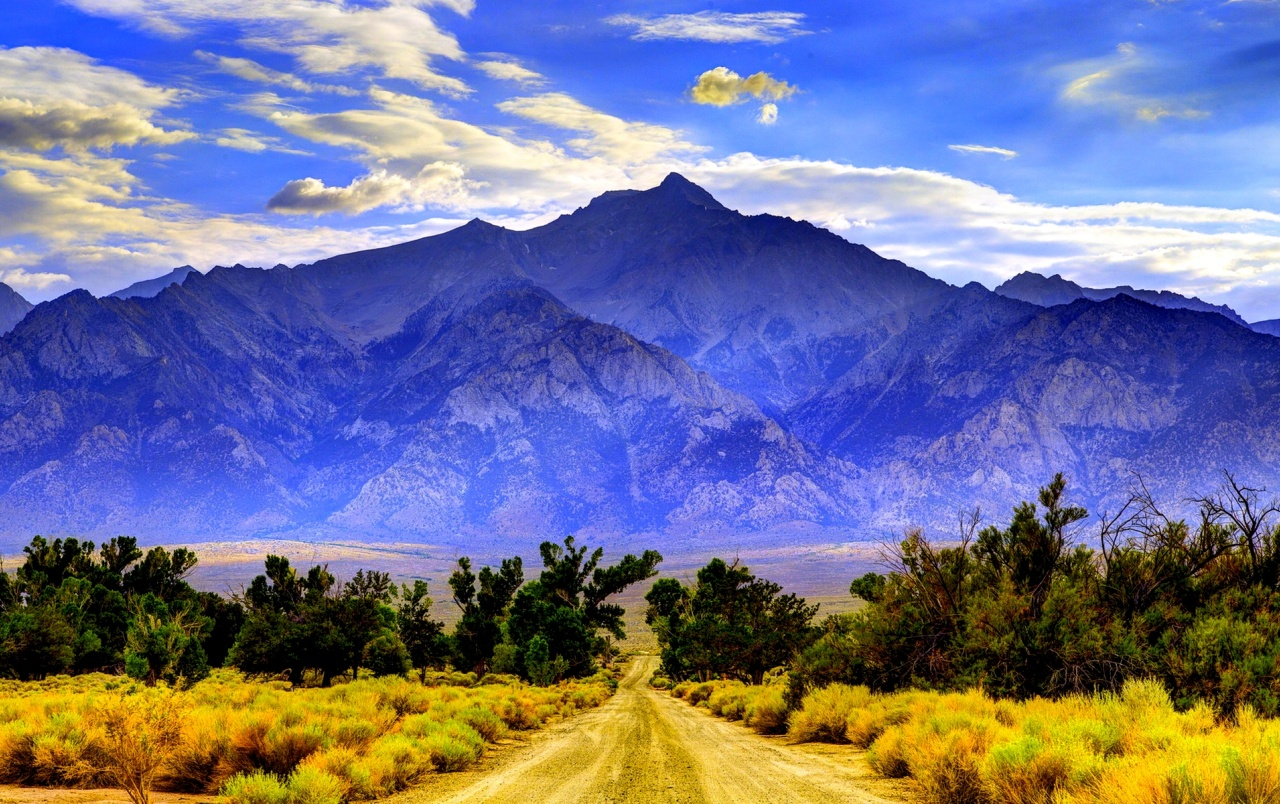 beautiful mountain road wallpapers beautiful mountain