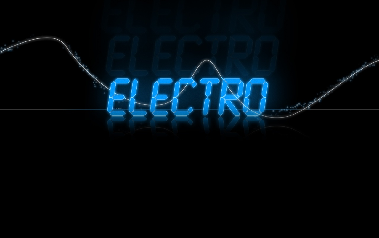electro two wallpapers electro two stock photos. Black Bedroom Furniture Sets. Home Design Ideas