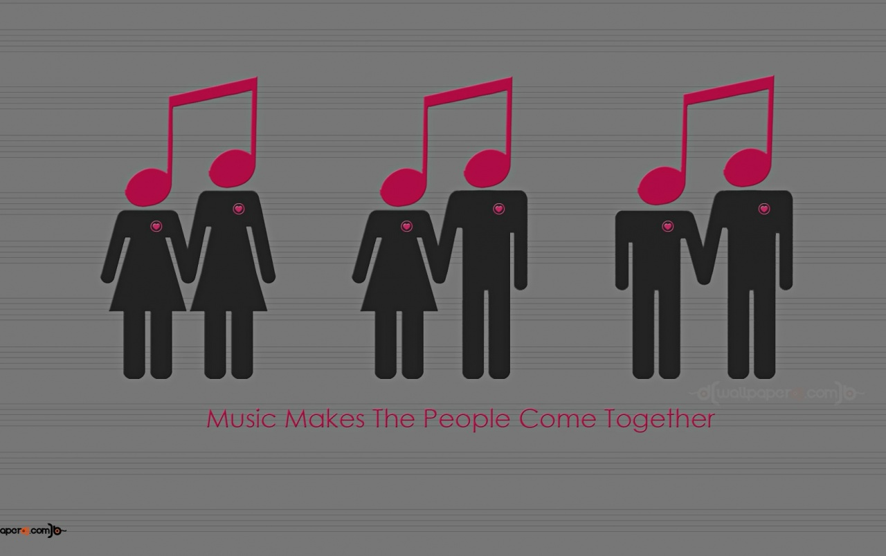 how to add people to imusic