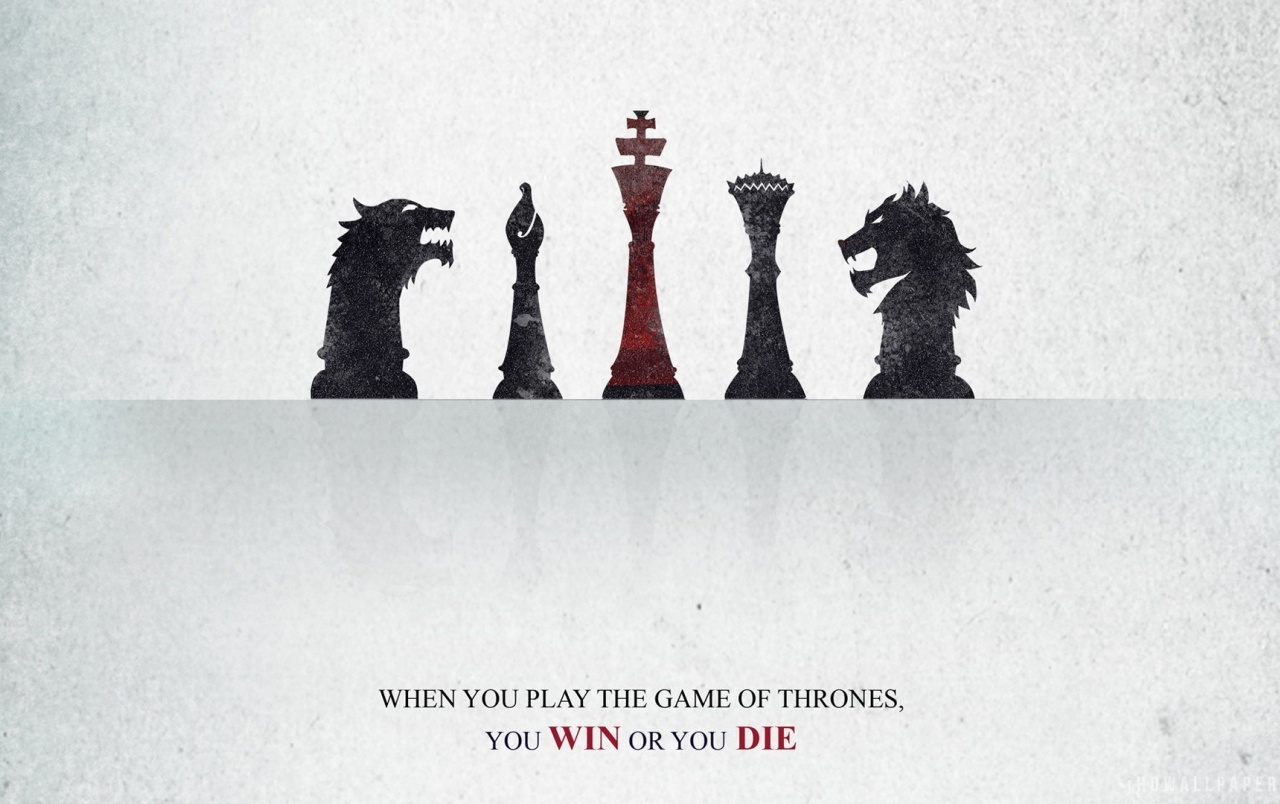 HD Game Of Thrones Wallpapers