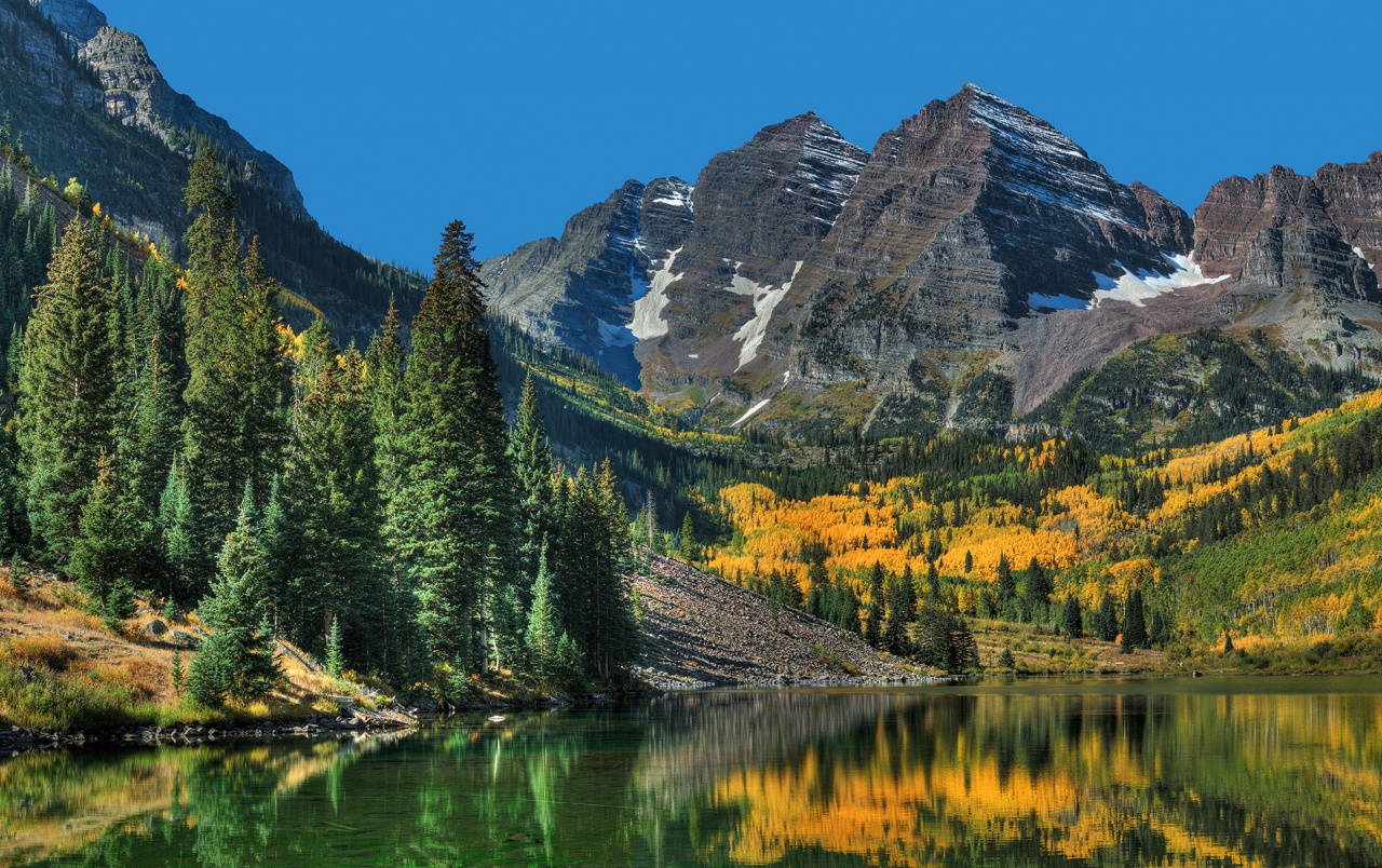 Canadian mountains wallpapers canadian mountains stock - Wallpapers 1280x800 nature ...