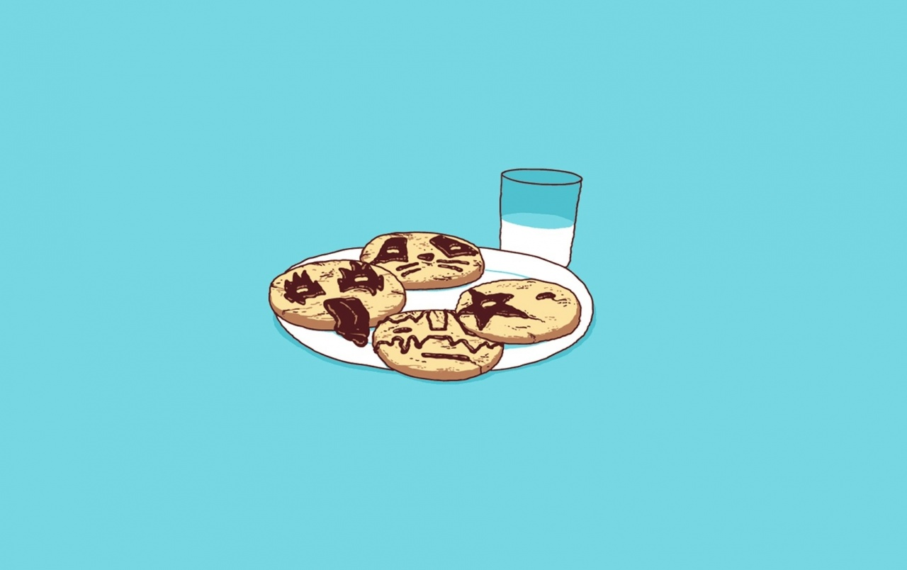 Galletas divertidas fondos de pantalla galletas divertidas fotos originalhd galletas divertidas wallpapers altavistaventures Image collections