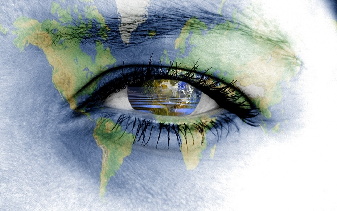 the world in my eyes wallpapers the world in my eyes stock photos