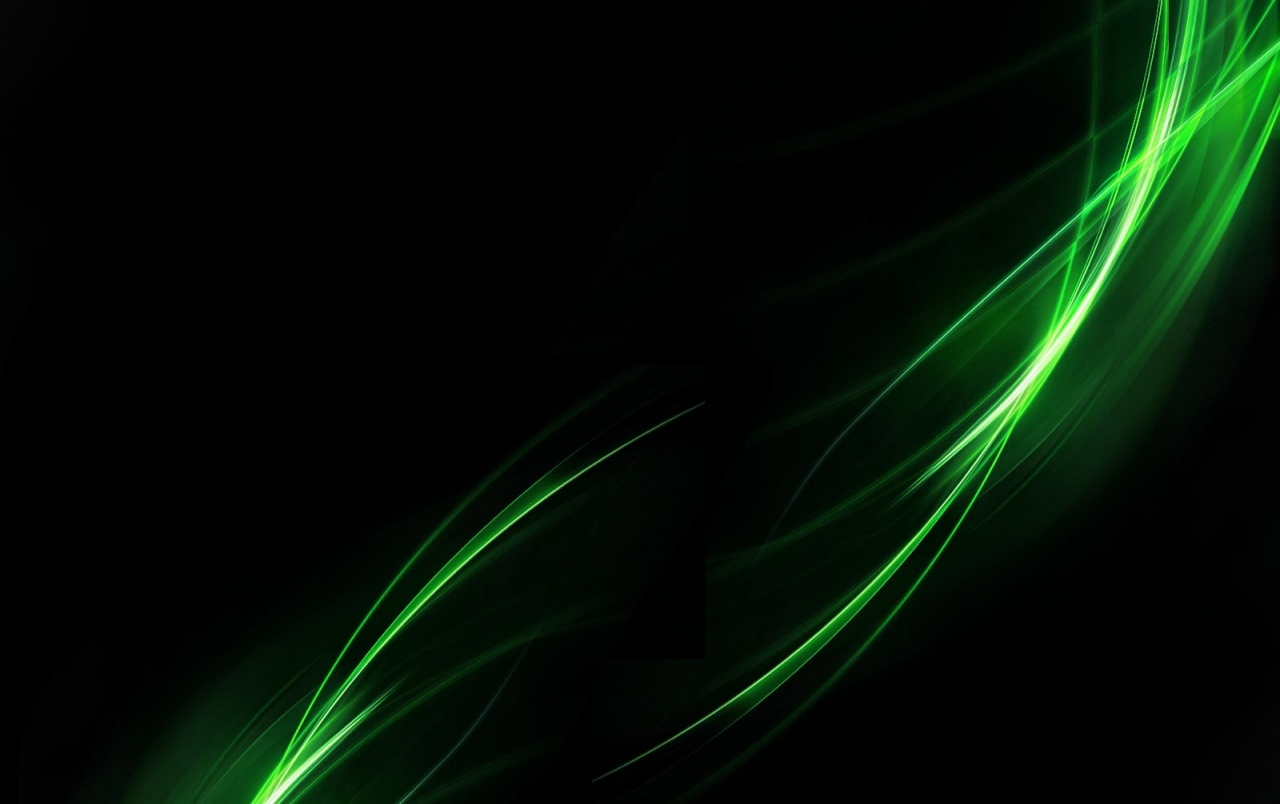 Abstract Green Lines wallpapers | Abstract Green Lines ...