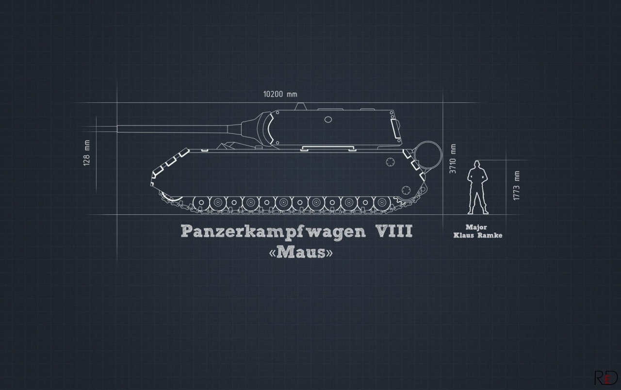 Word Of Tanks Blueprint Wallpapers Word Of Tanks Blueprint