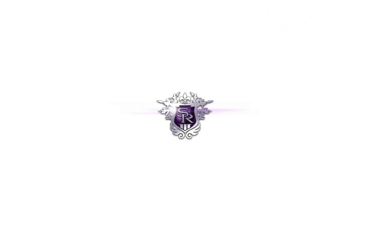Saints Row: The Third wallpapers