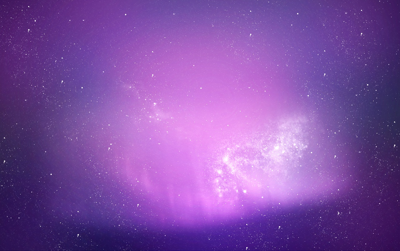Purple outer space sky wallpapers purple outer space sky - Purple space wallpaper ...