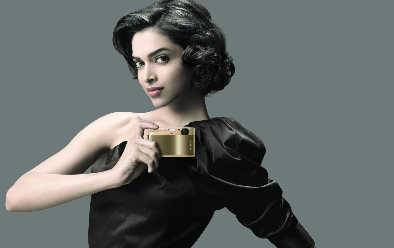 Deepika Padukone Posh wallpapers