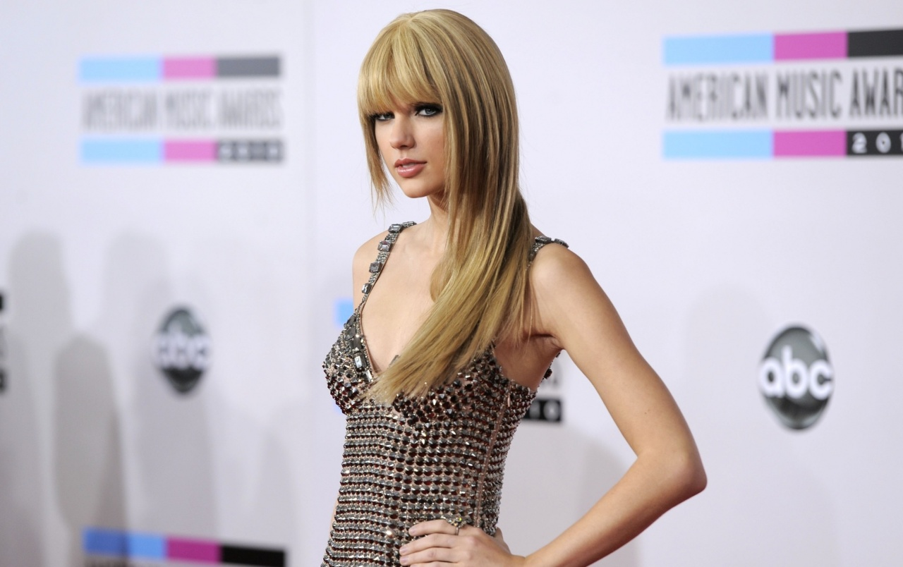 Taylor Swift on the Red Carpet wallpapers | Taylor Swift ...
