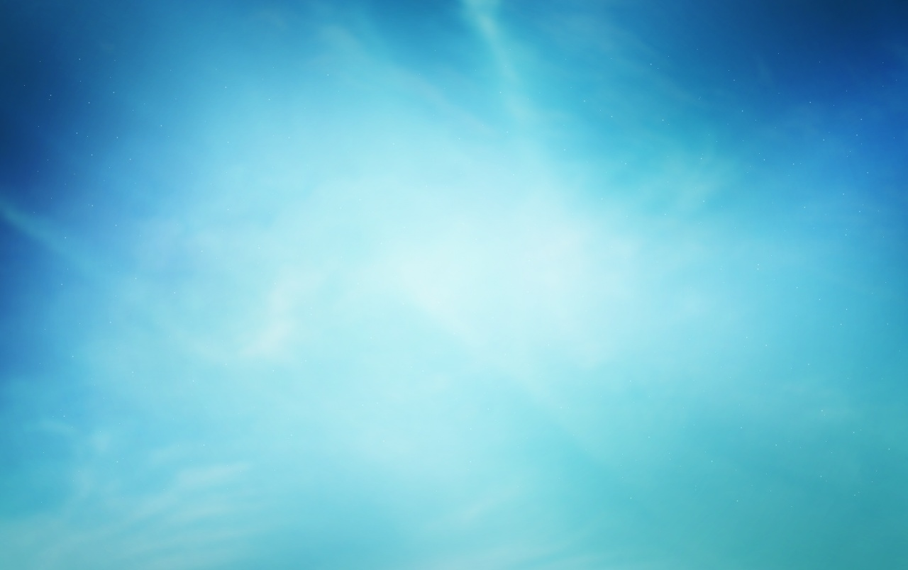 bright blue wallpaper  Bright Blue Sky wallpapers | Bright Blue Sky stock photos