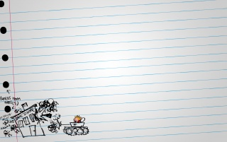 Calvin And Hobbes Notebook Wallpapers Calvin And Hobbes Notebook