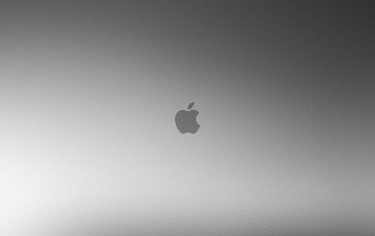 Apple Wallpaper by simplyirfan wallpapers