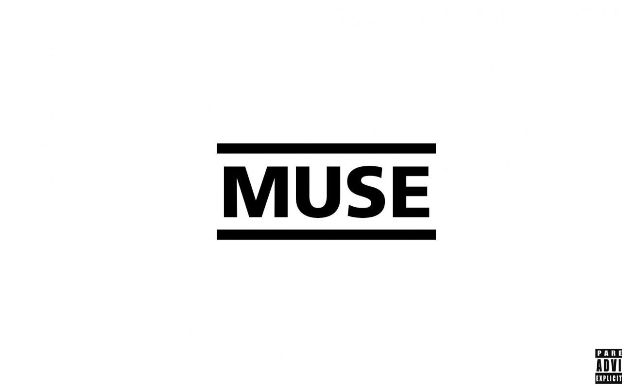 Muse wallpapers muse stock photos hd muse wallpapers voltagebd Image collections