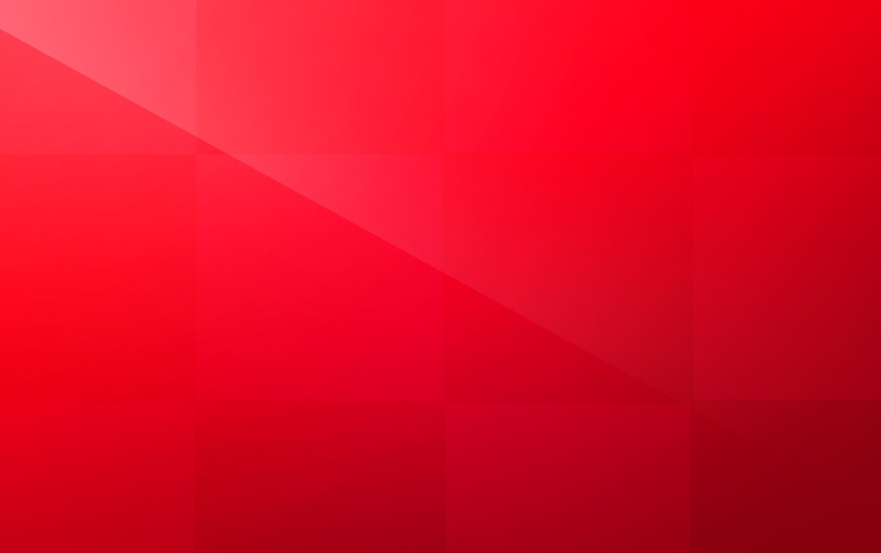 windows 8 red wallpapers | windows 8 red stock photos