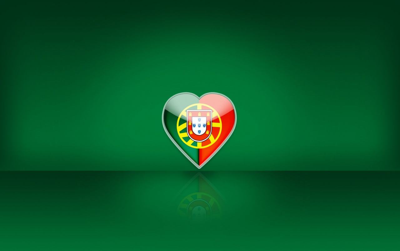 Sweet Portugal wallpapers