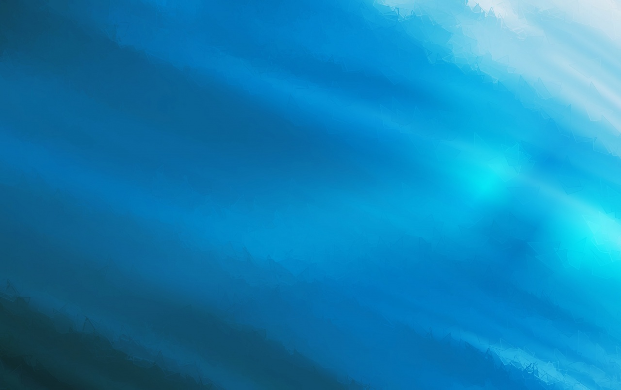 Blue Crush Wallpapers And Stock Photos