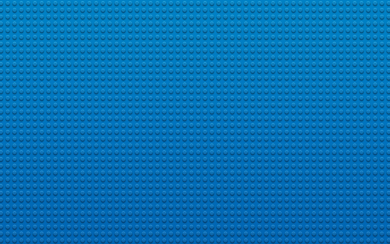 Lego Texture Wallpapers Lego Texture Stock Photos
