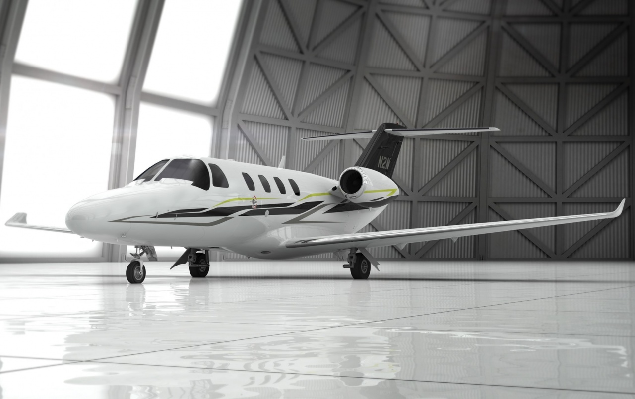 Private Jet Wallpapers  Private Jet Stock Photos