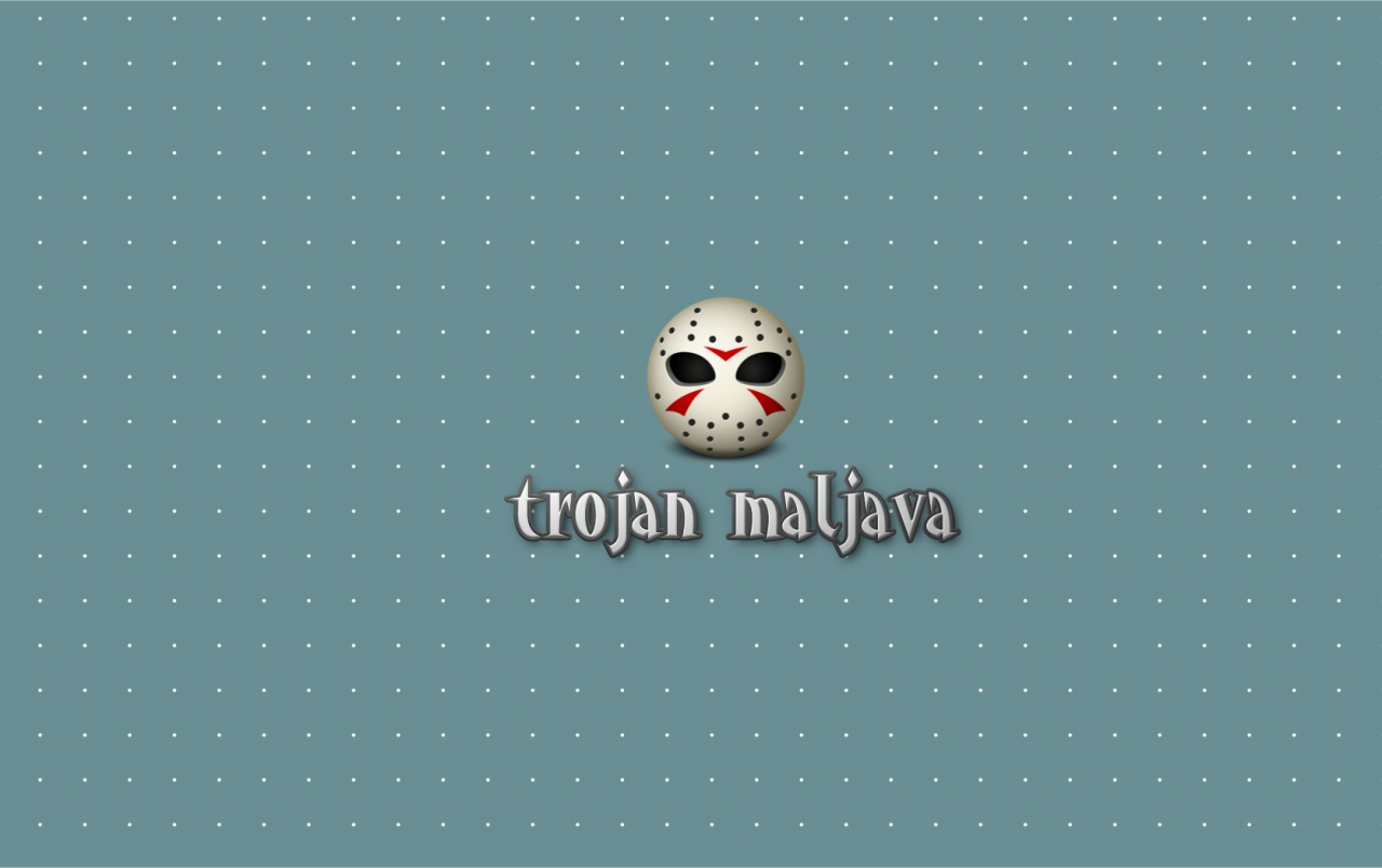 Trojan Maljava wallpapers