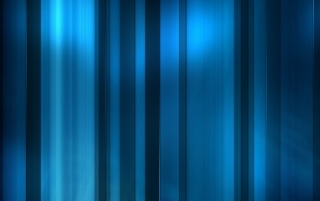 Blue Pattern wallpapers