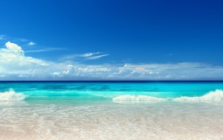 Beautiful Ocean Waves wallpapers | Beautiful Ocean Waves ...