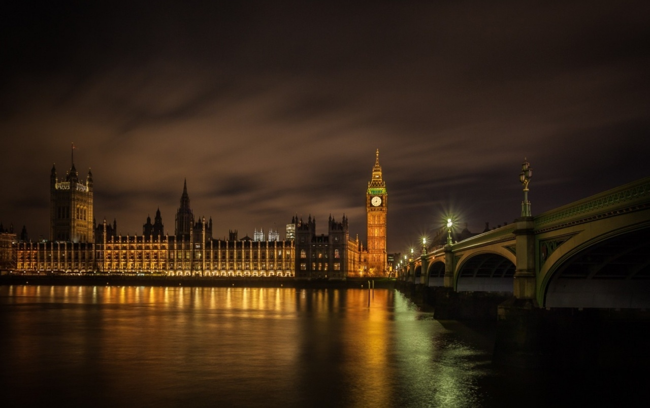 London palace of westminster wallpapers london palace of for Architecture londres