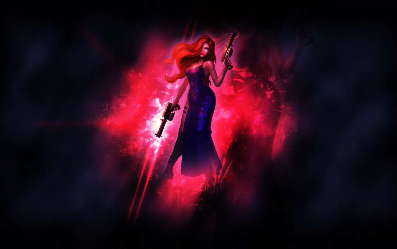 miss fortune wallpapers miss fortune stock photos