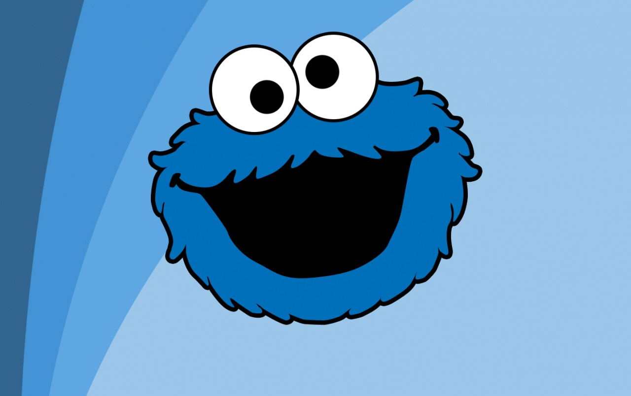 Cookie monster one wallpapers cookie monster one stock - Cookie monster wallpaper ...