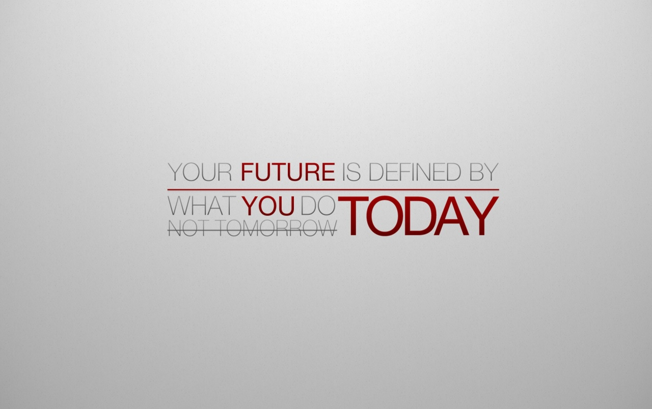 Live For Today Quotes Just Live For Today Wallpapers  Just Live For Today Stock Photos