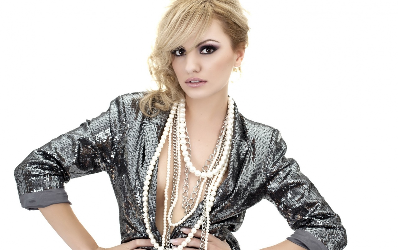 Alexandra stan mr saxobeat music remixer - 2 part 8