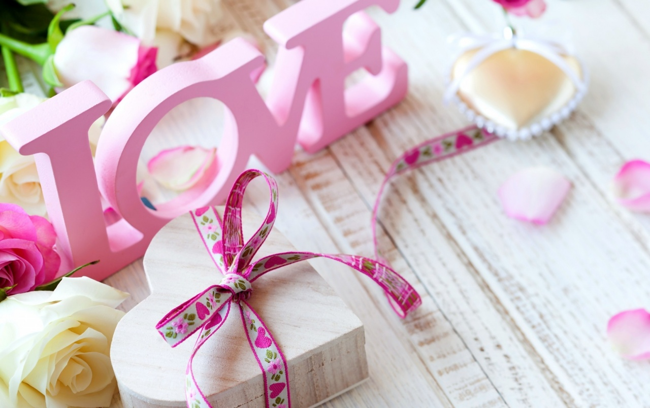 Love Gift Wallpapers : Love Gift wallpapers Love Gift stock photos