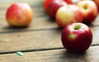 apples to apples wallpapers