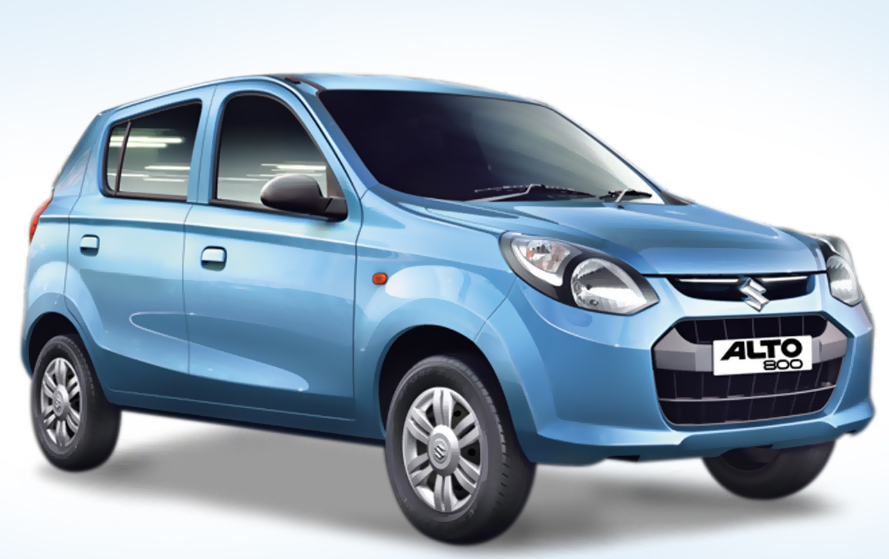 New Maruti Suzuki Alto K10 Car Wallpapers New Maruti Suzuki Alto