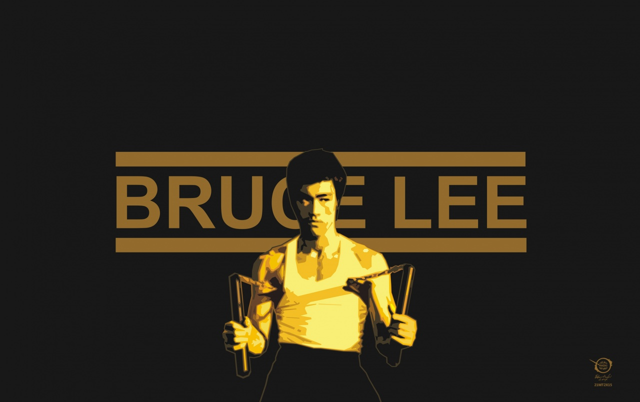 Bruce Lee wallpapers and stock photos