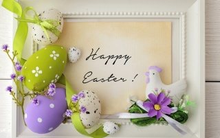 Happy Easter 2015 wallpapers