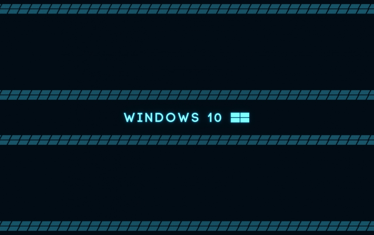 Microsoft windows 10 os blue wallpapers microsoft for Microsoft windows 10