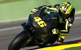 VR46 Racing wallpapers | VR46 Racing stock photos