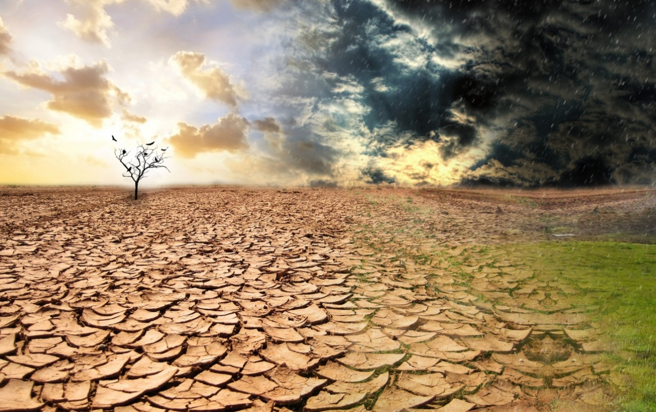 Monsoon climate wallpapers monsoon climate stock photos for Monsoon wallpaper