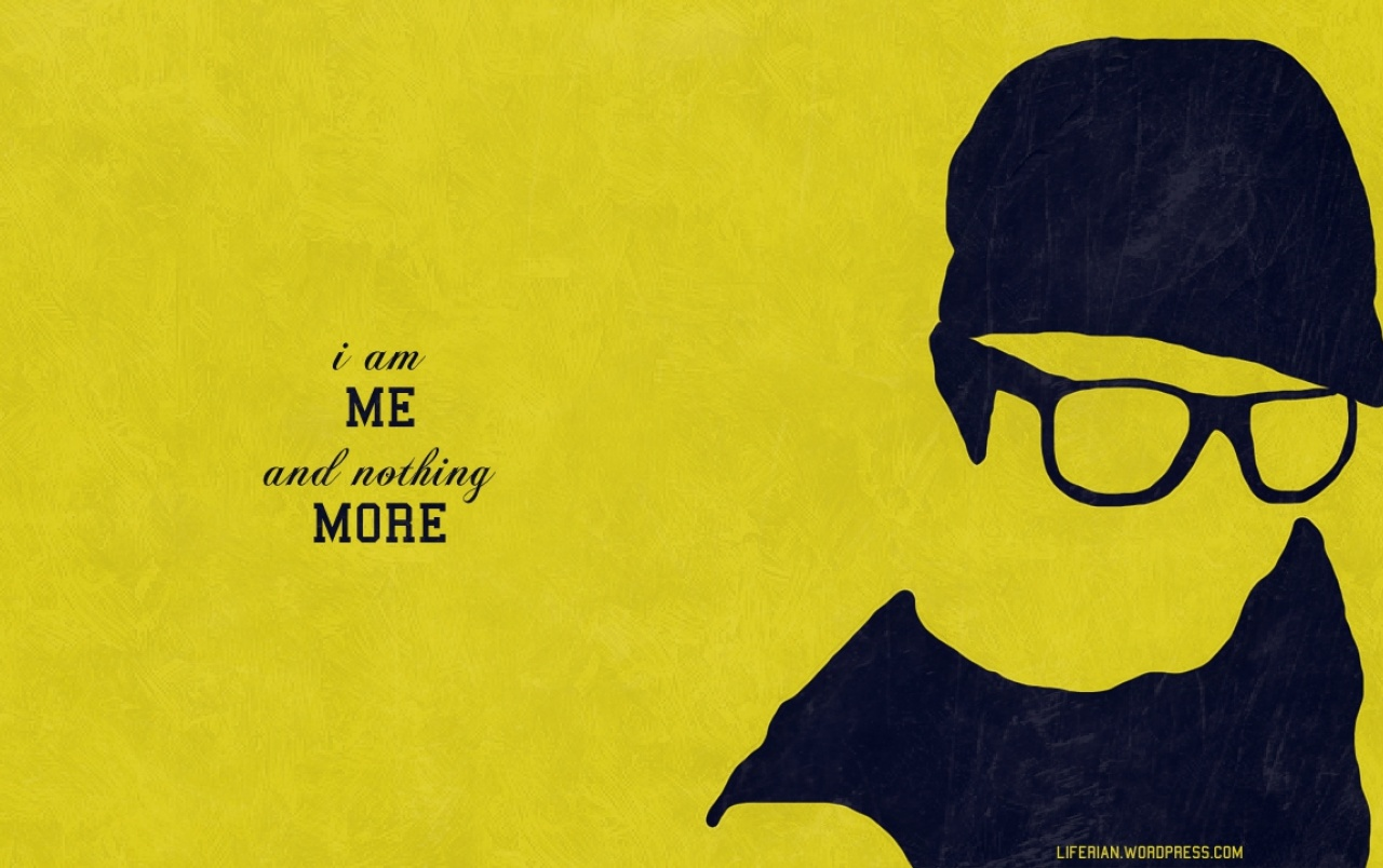 i am me wallpapers i am me stock photos